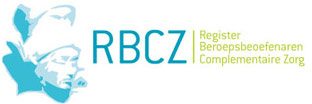 Rbcz De Homeopaat Zwolle
